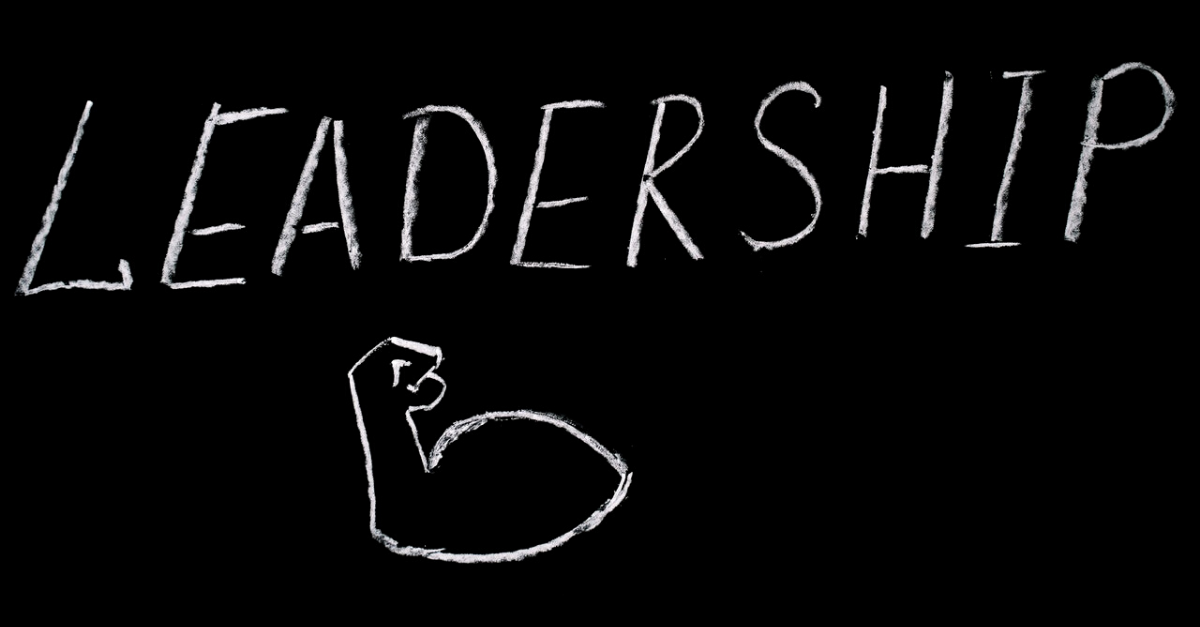 virtual leadership skills business outcomes